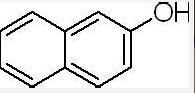 2-Naphthol ,beta naphthol