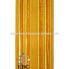 Navy uniform gold lace, braid, metallic braid, gold metallic braid