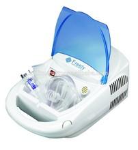 el hospital nebulizador compresor de aire de tamaño económico