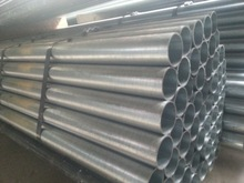 GI Pipes for Construction (BS1387)