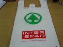 Vest carrier An Phat Plastic bag