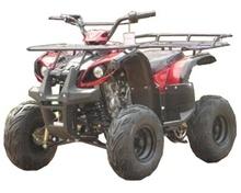 IceBear 110cc Kids ATV Utility Quad Engine: