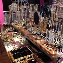 Perfect design goods popular among japan wholesaler