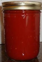 High Quality Tomato Paste/ ketchup/ tomato puree/ redeye