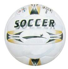 2014 World Cup Soccer ball, Football, Mini Soccer Ball cheap Football Customized PU/PVC