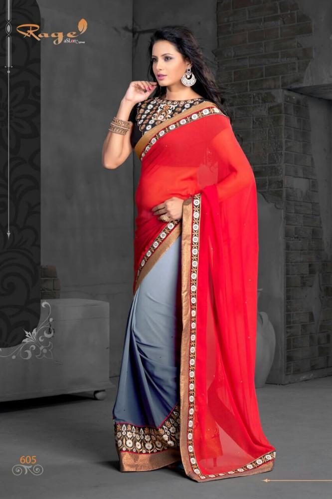Reception Sarees Online Buy Sarees Online / Designs of