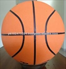 Wholesale New Molten Basketballs 2014