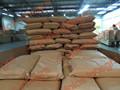 Fcl cantidad - orgánica de palma de coco de azúcar, Usda / de la ue / jas, Kosher certificado