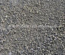 Clinker / Portland cement clinker