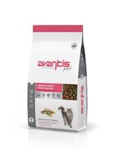 AVANTIS PET FOOD