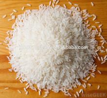 Long Grain Jasmin Rice 100%