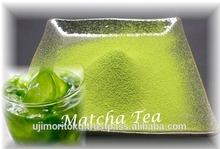 High grade and Reliable thailand industry Uji Moritoku organic matcha with Natural made in Japan