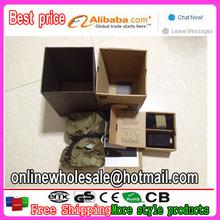 Best Home T3 Exercise Force kit Equipment