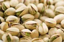 Best Quality Pistachios Nuts, Dried Fruit