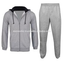 Best Sweat Suits
