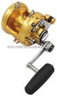 Penn International 50VSX Fishing Reel