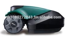 Robomow RS630 Lawn Mower