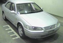 1998 TOYOTA CAMRY GRACIA YK21589/E-SXV20/5S-FE 2160cc