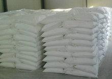Industrial grade Melamine Powder 99% 99.5% 99.8%
