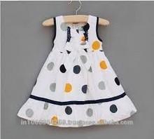 baby girls birthday party dress
