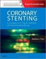 Coronaria colocación de stent : un compañero de extremo A extremo Topol de libros de texto de cardiología intervencionista ( Hb 2014 )