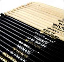 Custom Drumsticks