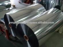 Vacuum thermoforming rigid APET plastic film for blister packaging in Viet Nam