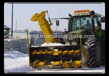 Cheap Hydraulic Snow Blower SB108D/S/H