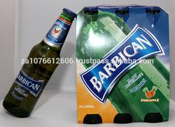 Barbican Non Alcoholic Beer