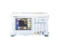 Anritsu MP1570A-MP0121A-MU150000A-MU150001A1-MU150002A1 SDH/PDH Analyzer
