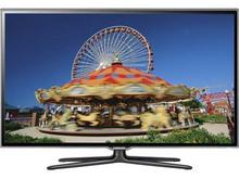 Brand new 50 inch ES6500 Series 6 3D Full HD LED TV