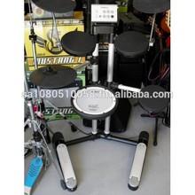 Roland TD11KVS V-Drum Set
