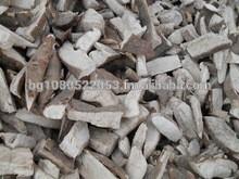 Best Quality Cassava Chips (Tapioca Chips)