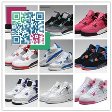 air nike wholesale jordans paypal 5 color Jumpman 11 male sports basketball shoes Brand J 11 mens sneakers J11 athletic shoes fo