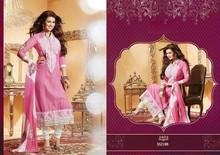 Buy Online Indian Designer Clothing 2015