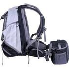 """Naneu K4Lv2 Adventure Backpack SLR/Laptop 17"""" - Olive - Camera Cases"""