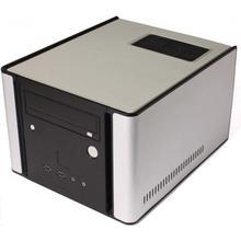 Nsk1380 ATX Case