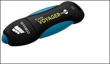 Flash Voyager 128gb USB 3.0 Flash Drive