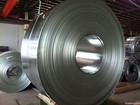 Hot dip Galvanized Steel Strip / Stainless steel sheet/plate /