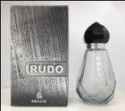 Rudo Perfume long lasting fragrance