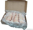 High quality frozen chicken wings (competitive price)