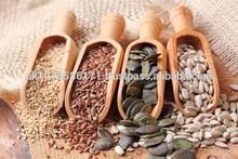 Best Quality Bulk 99% Pure raw HEMP SEEDS,supply all kinds of seeds,chia seed