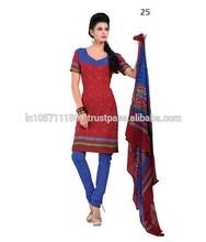 Ladies Winter Suits Salwar Kameez | Pakistani Wholesale Salwar Kameez | Salwar Kameez Cutting