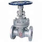 mix valves