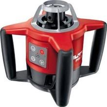 Promotion hilti laser achats en ligne de hilti laser en - Laser rotatif hilti ...