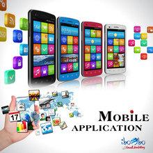 B2B e-commerce Mobile Application Template apple store