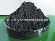 Nickel Powder