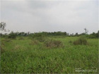 lands for sale abuja nigeria