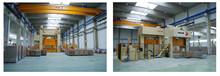 Quality sheet metal forming hydraulic press,sheet metal punch press machine