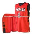 Uniforme de basquete logotipo desenhos college basketball uniform projetos